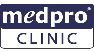 Medpro Clinic