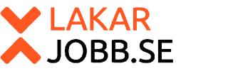 www.lakarjobb.se